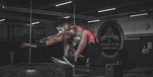 Trening cardio – dla kogo ?