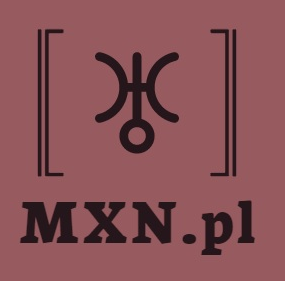 MXN -  Portal Ogólnopolski